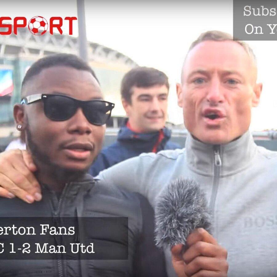 Angry-Everton-fan.jpg