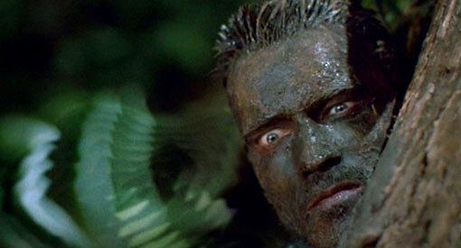 arnold-mud-face.jpg