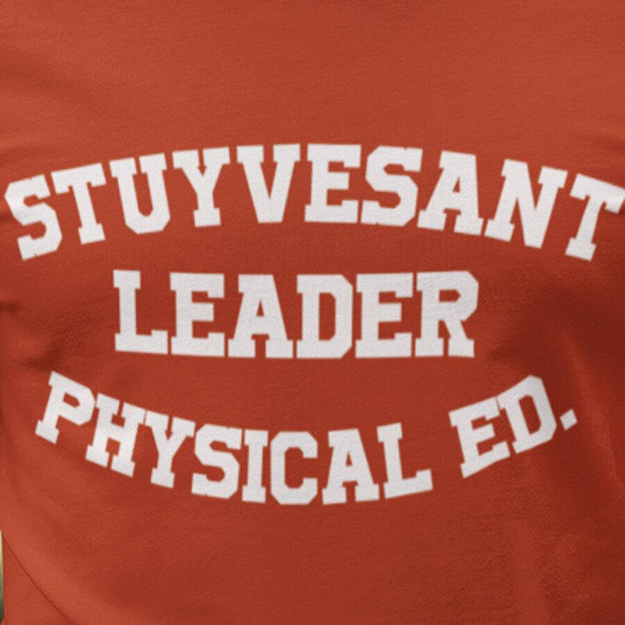 beastie-stuyvesant-shirt.jpg