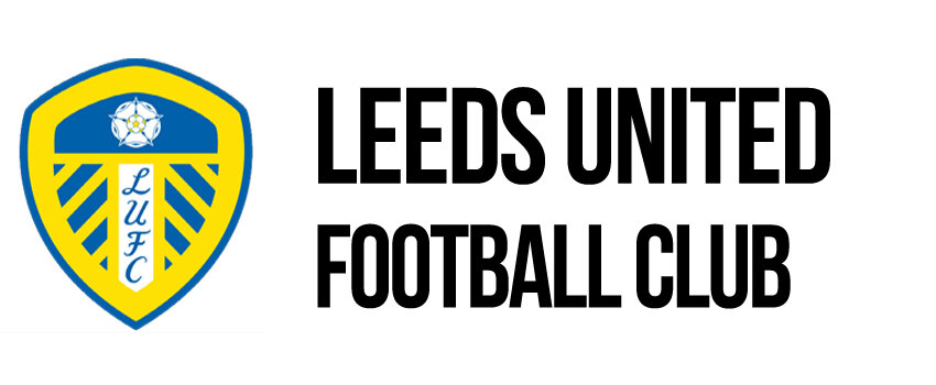 Opposition View - Leeds United