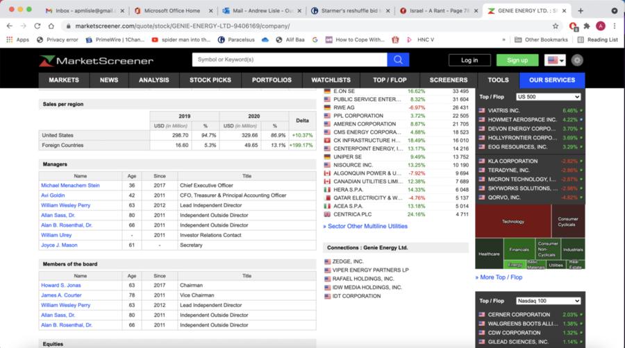 Screenshot 2021-05-10 at 14.37.31.png