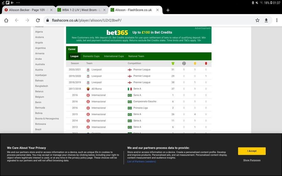 Screenshot_20210517-013735_Chrome.jpg