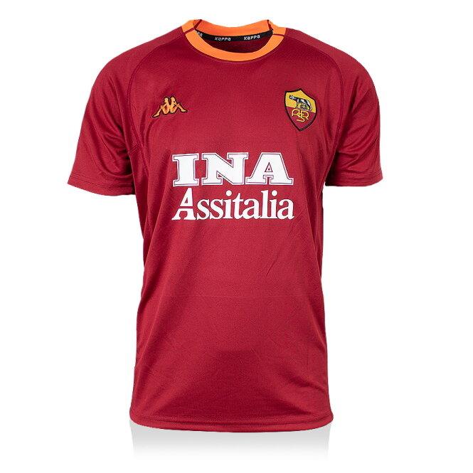 francesco_totti_back_signed_roma_2000-01_home_shirt_alt_.jpg