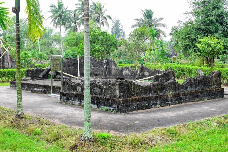 son-my-vietnam-march-my-lai-massacre-memorial-site-my-lai-massacre-was-vietnam-war-mass-killing-unarmed-69181352.jpg
