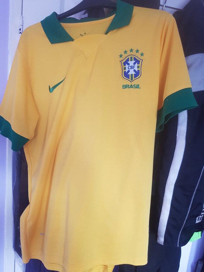 Brazil Top.jpg