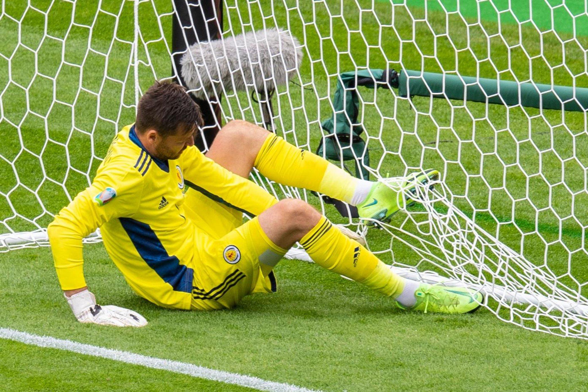 Euro 2020 Round Up (Days 4-5)