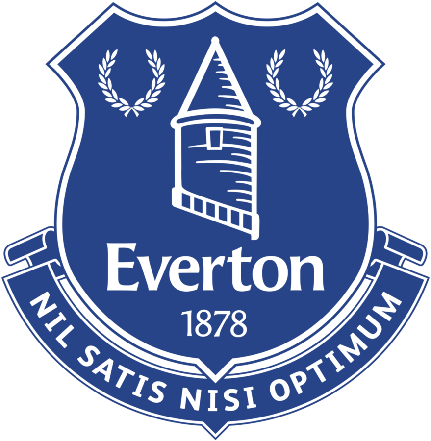 1200px-Everton_FC_logo.svg.png