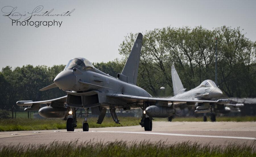ZK346 Typhoon CGY 02062021.jpg