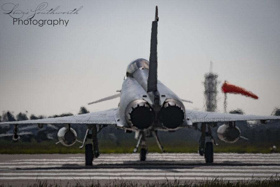 29 Sqn Typhoon 4 CGY 02062021 WM.jpg