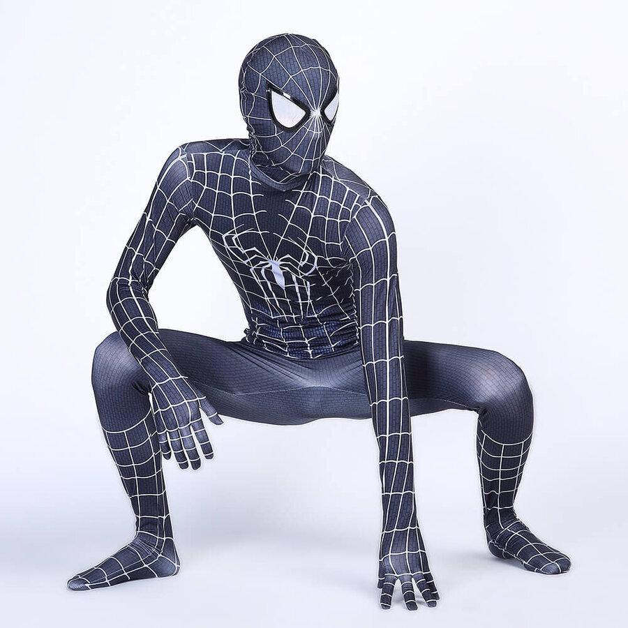 black-spiderman-costume-2.jpg