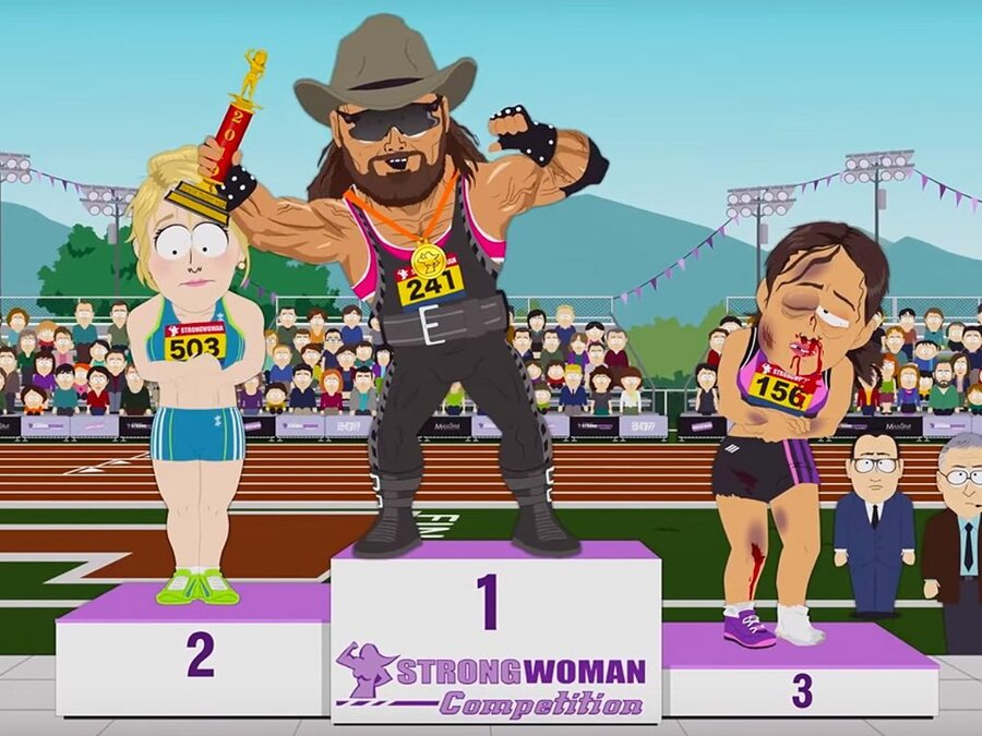 south-park-strong-woman-competition.jpg