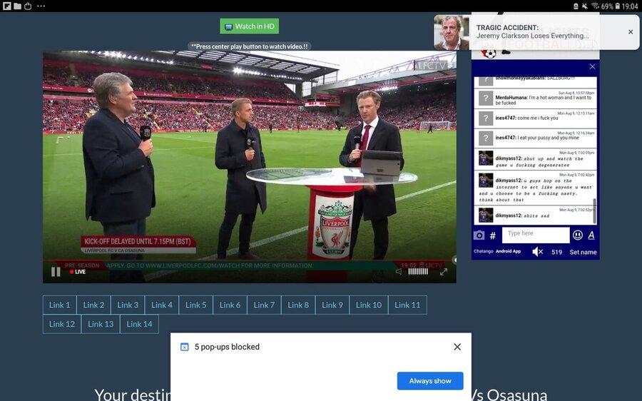 Screenshot_20210809-190404_Chrome.jpg