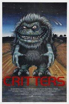 220px-Crittersposter.jpg