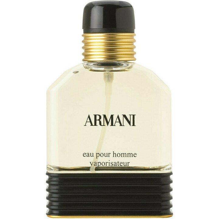 556_img-1452-giorgio-armani-eau-pour-homme-1984-eau-de-toilette_720.jpg