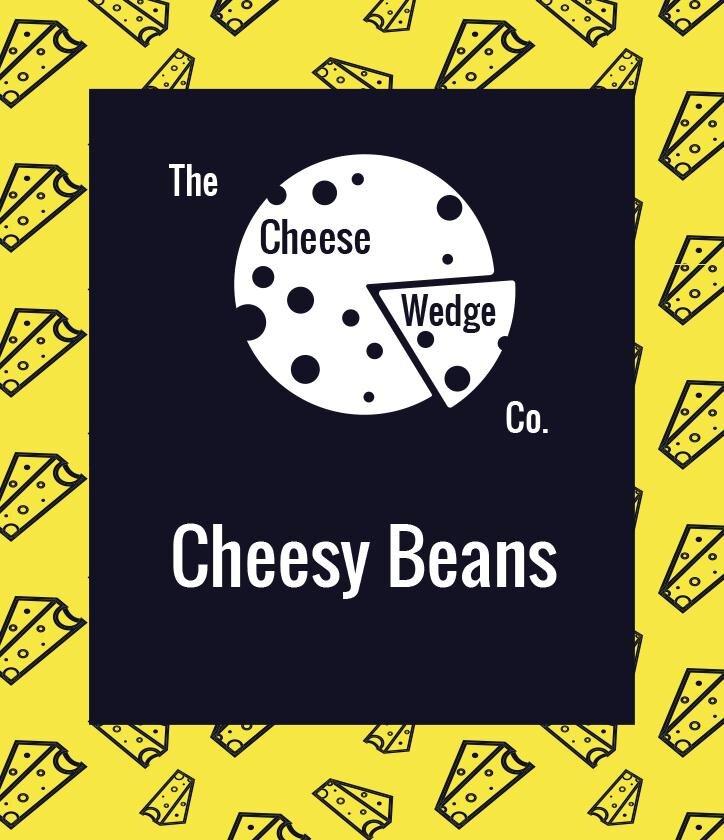 CheesyBeans_1080x(2).jpg