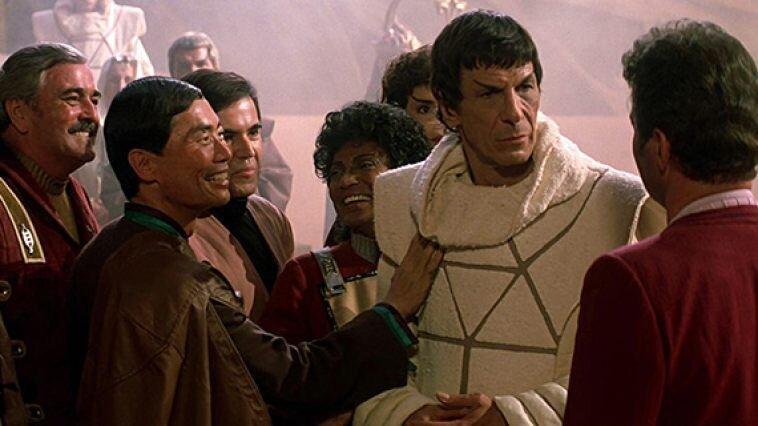 star-trek-3-the-search-for-spock.jpg