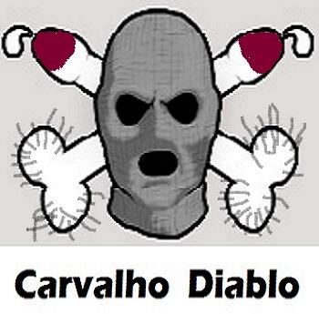 Carvalho Diablo's Photo