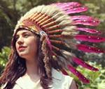 Moctezuma's Photo